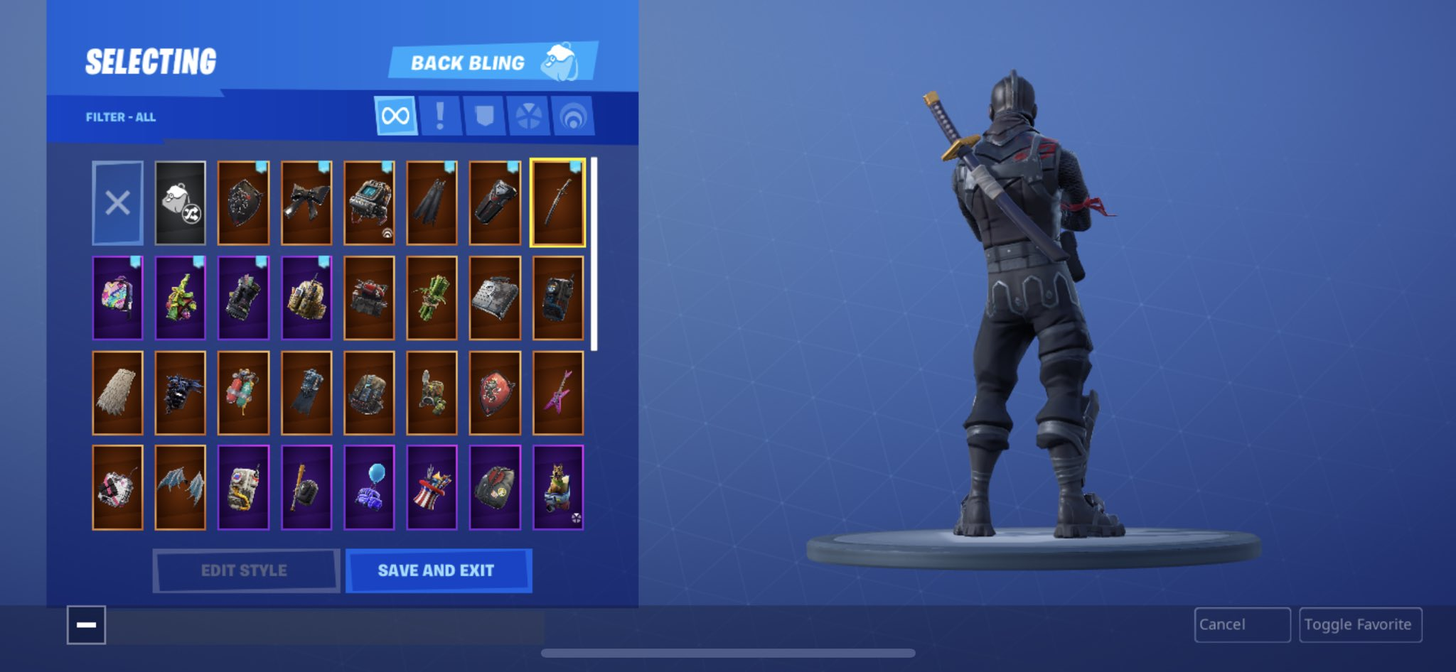 Supreme Trapper On Twitter Going For Very Cheap Paypal Or Psn Giftcard Or Itunes Giftcard Dm To Buy Fortnite Ghoultrooper Skulltrooper Fortniteaccount Renegaderaider Fortniteaccounts Fortniteaccountsforsale Fortniteaccountforsale