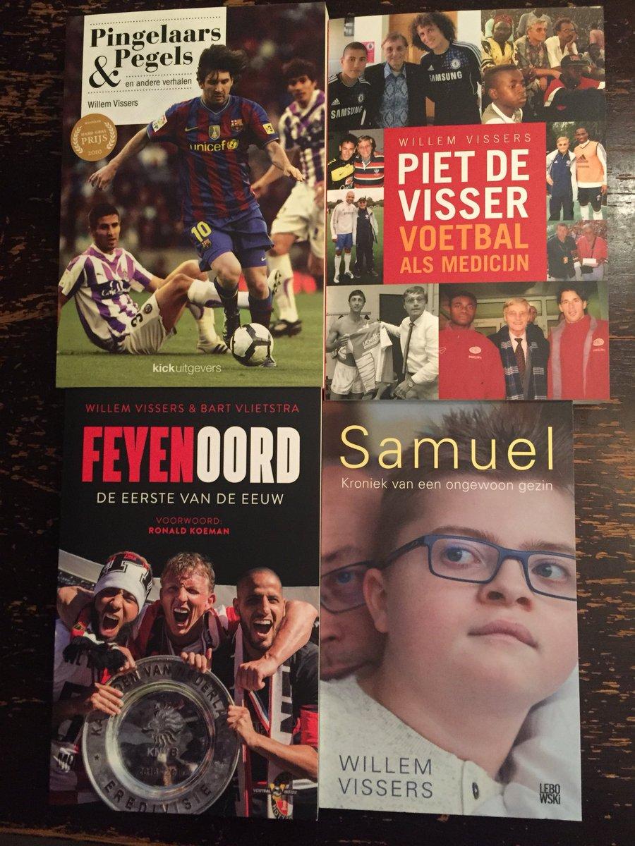Willem Vissers On Twitter In De Aanloop Naar Kerst Geef Ik Vier