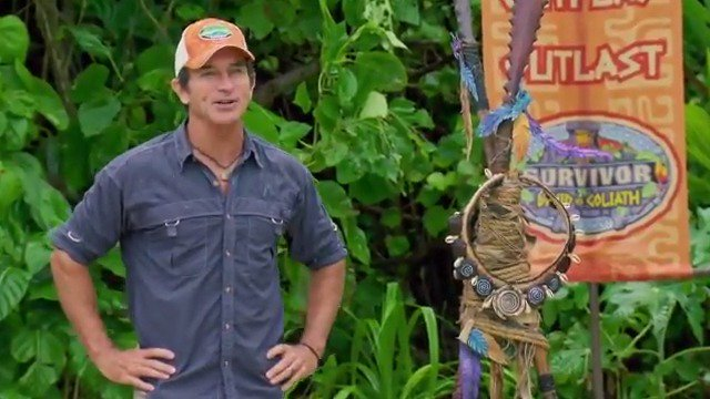 It's REALLY getting down to the wire. Check out a sneak peek of tomorrow's new episode! #Survivor https://t.co/jaZ5Rc008g