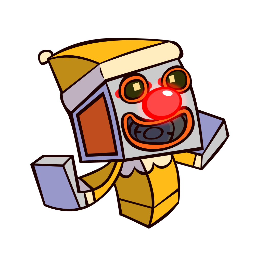 Roblox Bot Code Jandel Roblox On Twitter Use Code Release Retweet And Like For More Code Releases To Unlock This Awesome Bot In Battle Bot Simulator Https T Co Sz3b9c0nkq Roblox Robloxdev Https T Co Offkxr9rlf