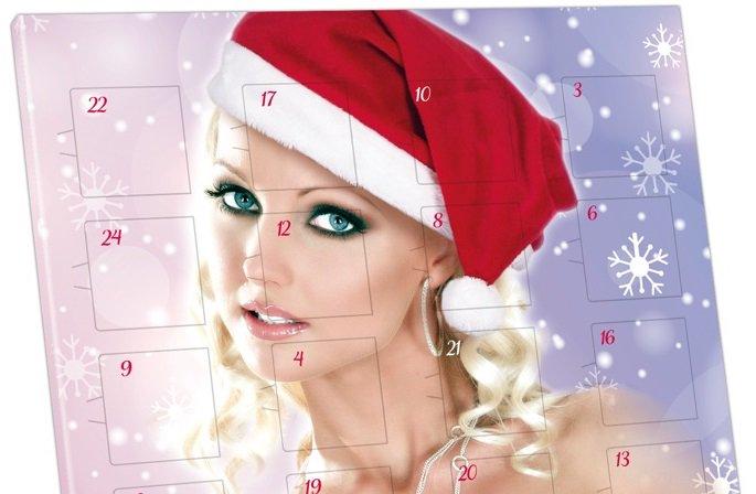 veľký penis kalendár Alexis láska porno