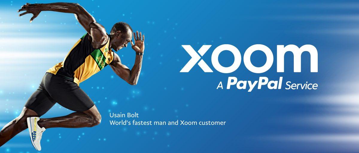 Usain St  Leo Bolt on Twitter: