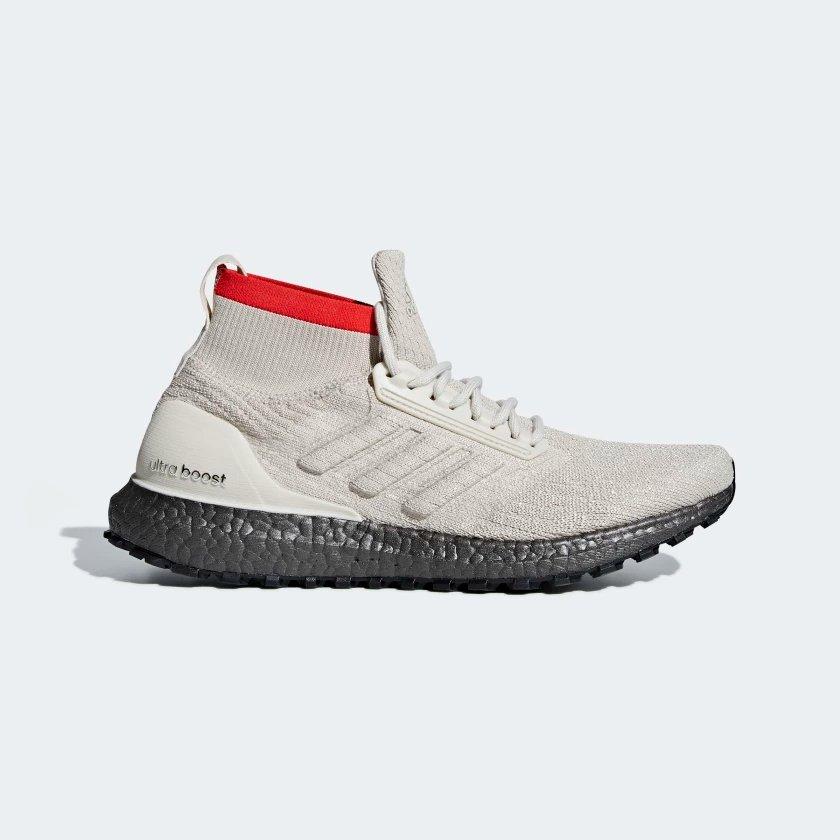 30a15d2679999 Sneaker Shouts™ on Twitter
