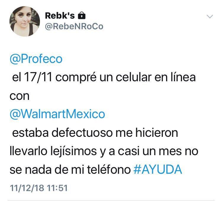 Walmart Mexico On Twitter Visitanos En Juguetilandia De Walmart Y
