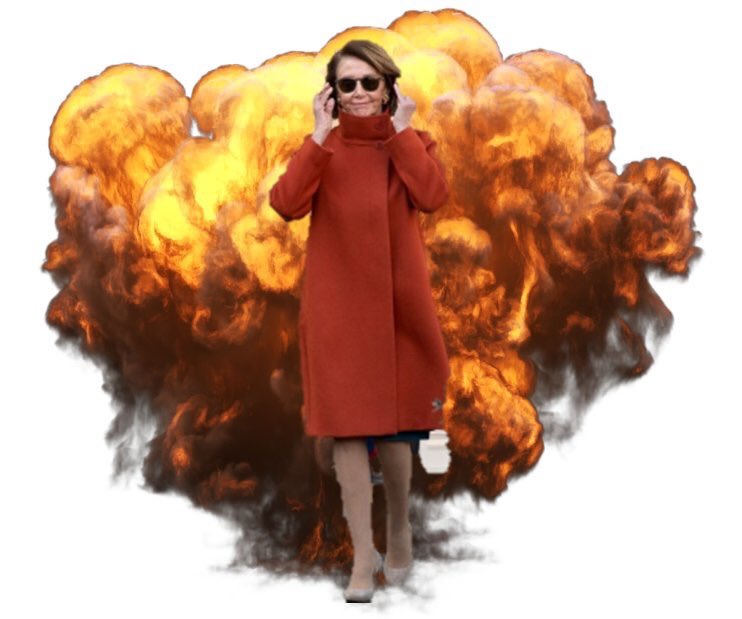#Pelosi: opposedIraq War, stopped Bush admin from privatizingSocial Security, passed Affordable Care Act,Dodd–Frank,Don&#39;t Ask, Don&#39;t Tell, American Recovery &amp; Reinvestment Act, &amp; 2010 Tax Relief to stimulate economy during republicans&#39;#GreatRecession LET. HER. LEAD. #Speaker<br>http://pic.twitter.com/wDU5W4AyAa