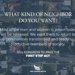Image for the Tweet beginning: What kind of neighbor do
