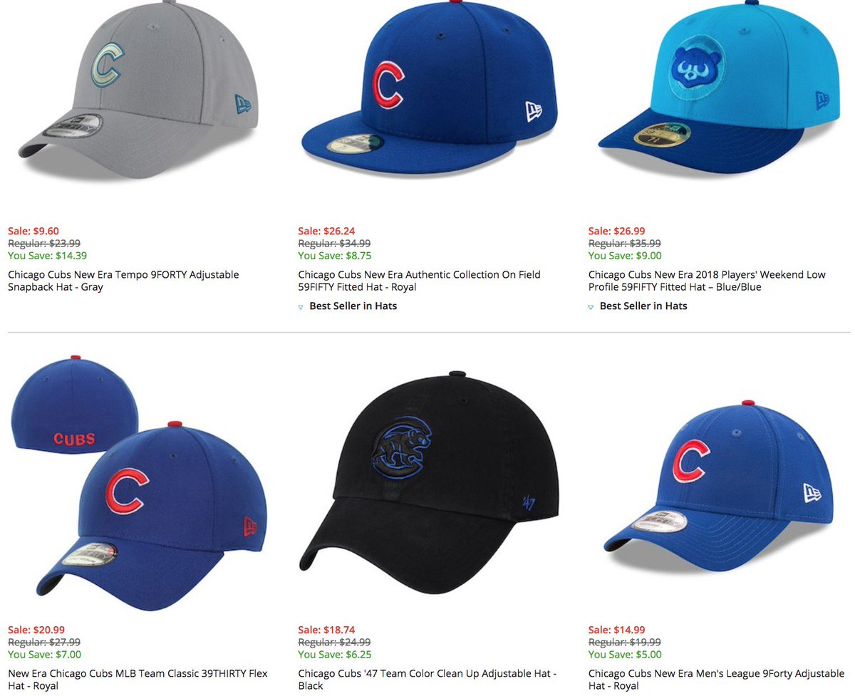 hot sale online 0066e 989c7 ... 59fifty on field cap w us flag patch c266c ba15c  discount picked up  89d1b baec6 bleacher nation on twitter new arrive 9fcb6 6ef20 chicago cubs  new