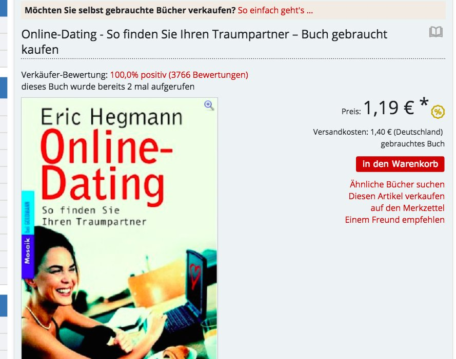 Keine Gebühren-Dating-Seiten