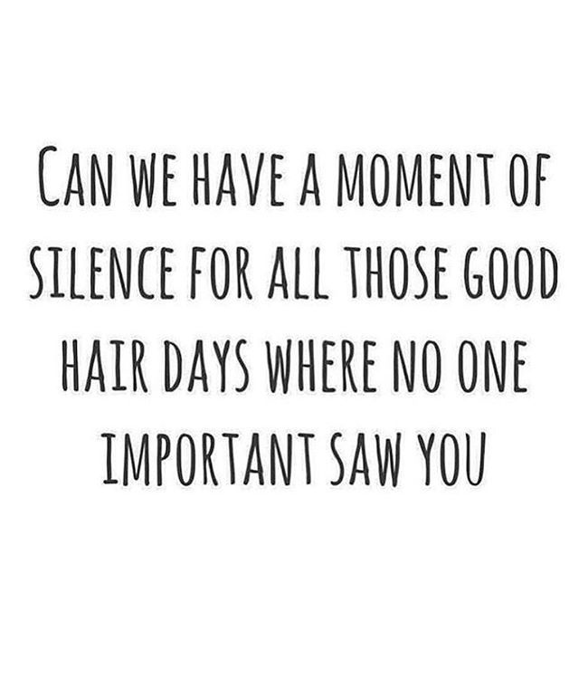 Tufties Salon On Twitter Yes Please Hair Quote
