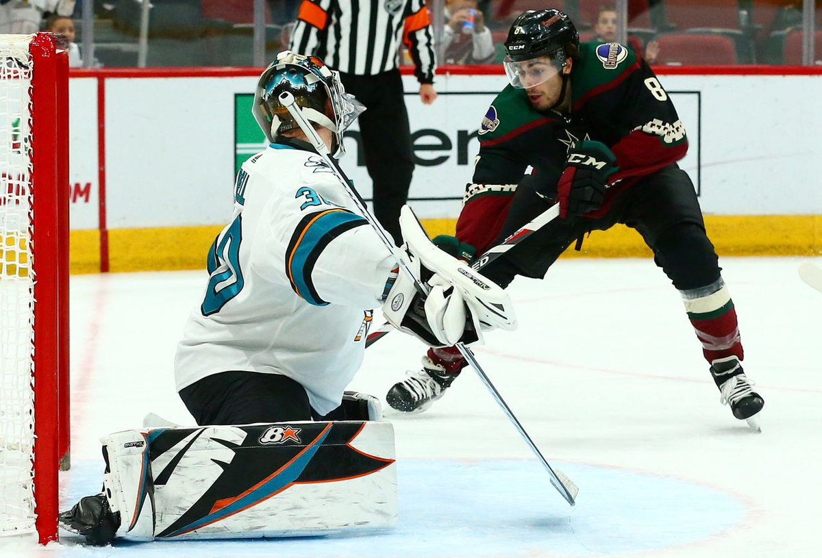 GAME DAY #OurPack #TimeToRise