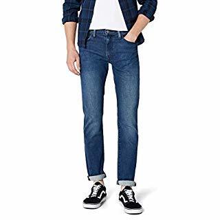 dd2a4a85 BEST-SELLING 10 MEN'S JEANS #menjeans #fashion #jeans #style #clothing  #vintage #men #pants #trousers #denim #cotton #wrangler #levi => Top 10 Men' s Jeans: ...