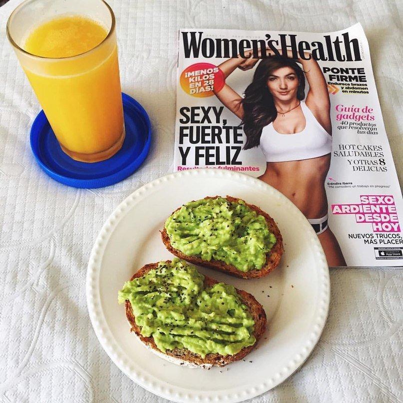 Рацион Для Эффективного Похудения. 10 эффективных диет для быстрого похудения: времени нет, а выбор — есть!