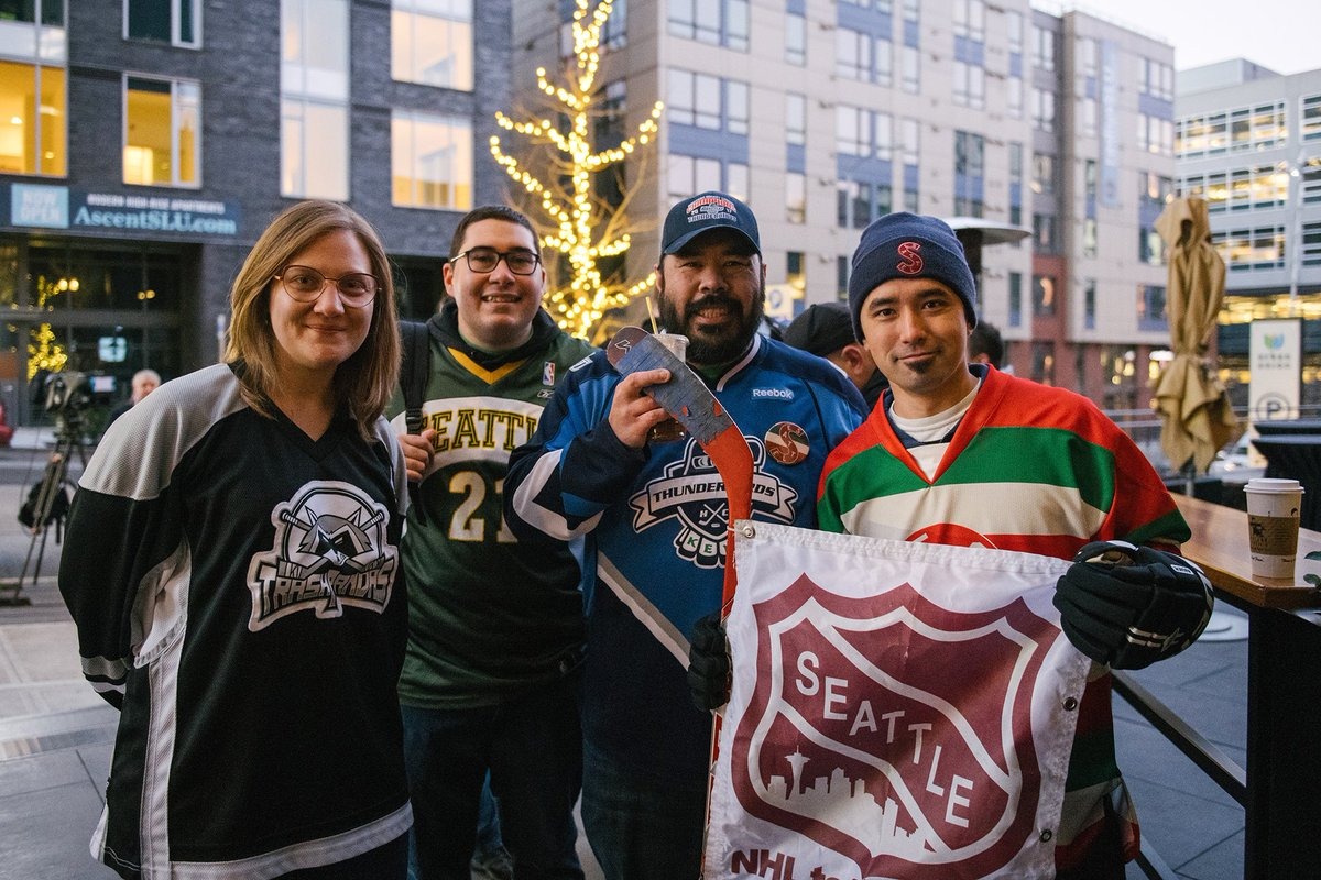 ReturnToHockey  NHLSeattle Here s what you need to know about the NHL  coming to Seattle courtesy of  NHLdotcom writer  cotsonika. c277b74d4