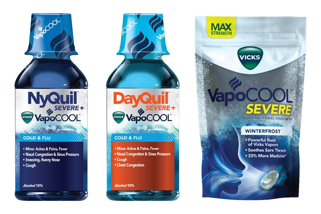 nyquil dayquil nyquildayquil twitter