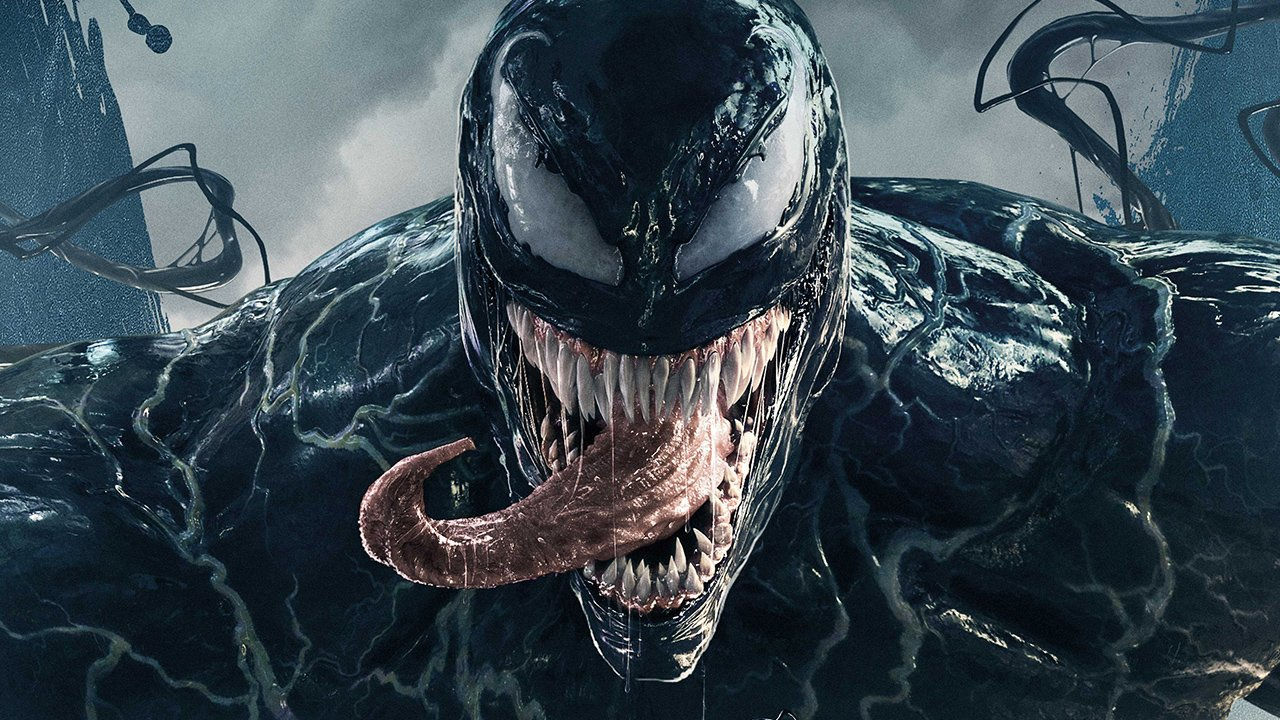 Venom's screenwriter has reportedly confirmed a sequel is in the works.  https://t.co/oW3WPAqljb https://t.co/w9VrUbJSyB