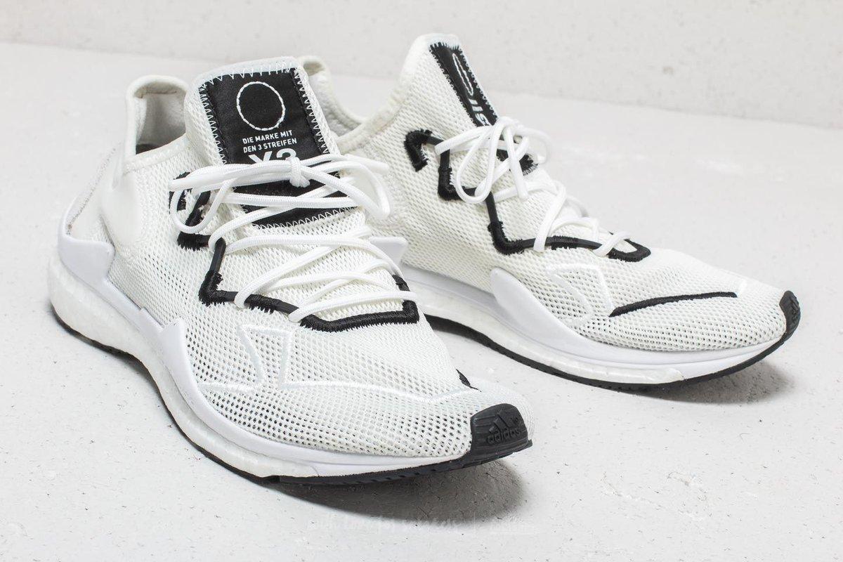 b23b6147ea05c Sneaker Shouts™ on Twitter