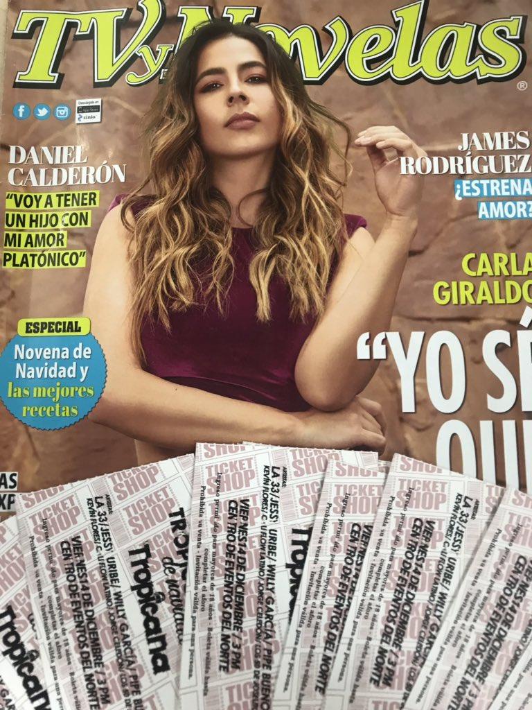 2019 Carla Giraldo nudes (78 photo), Pussy, Sideboobs, Twitter, cameltoe 2017