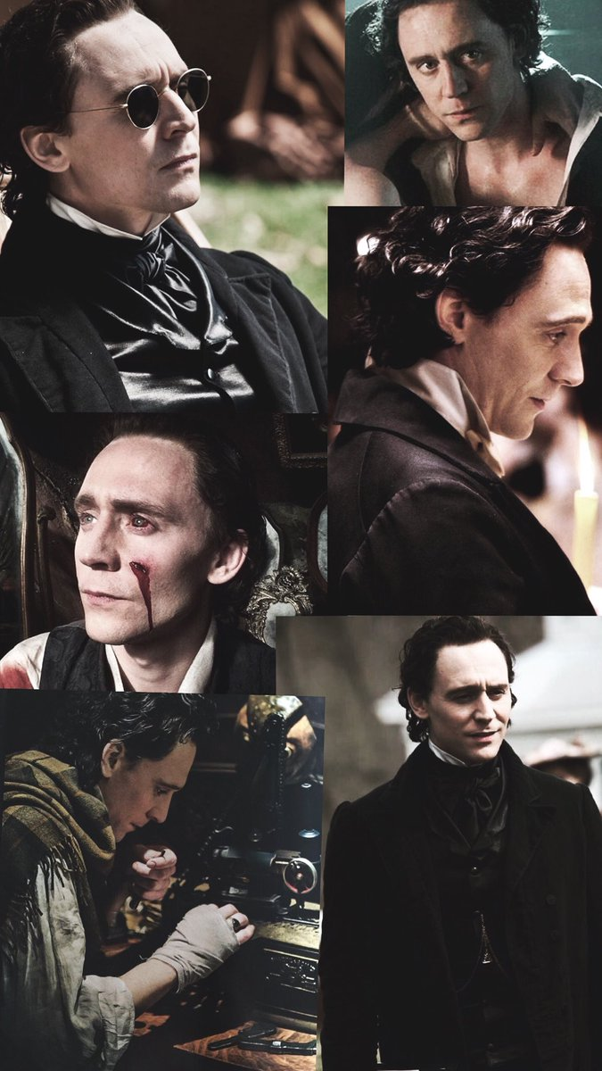 ✨ Sir. Thomas Sharpe lockscreen (made by me) ✨ • Free use • Fav if you like it • Rt if you save it • Be honest!!