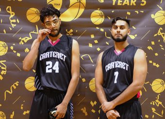 Tb to sikhhoops with my boy @DrippySippipic.twitter.com/oXUVi3sX9I