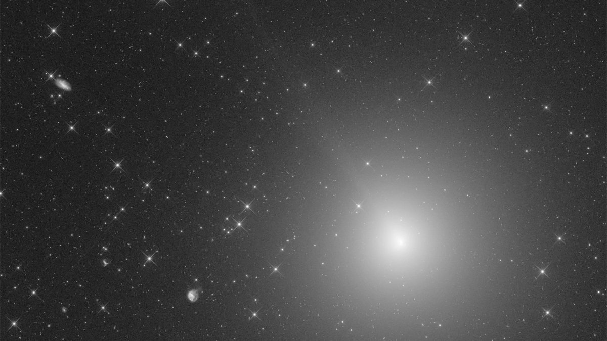 People around the world have the opportunity to participate in the study of comet 46P/Wirtanen as it has a close approach with Earth on December 16.