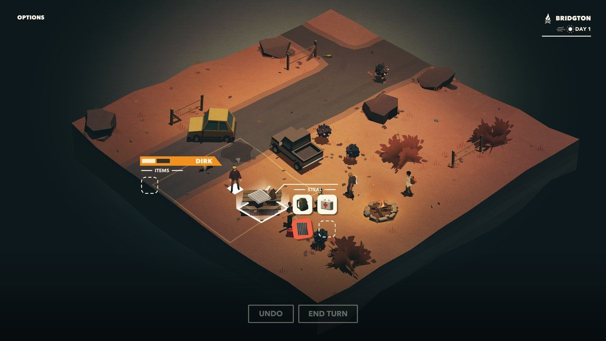 Indie Survival Game Overland Fully Releasing Next Year https://t.co/5nvchwGHVB