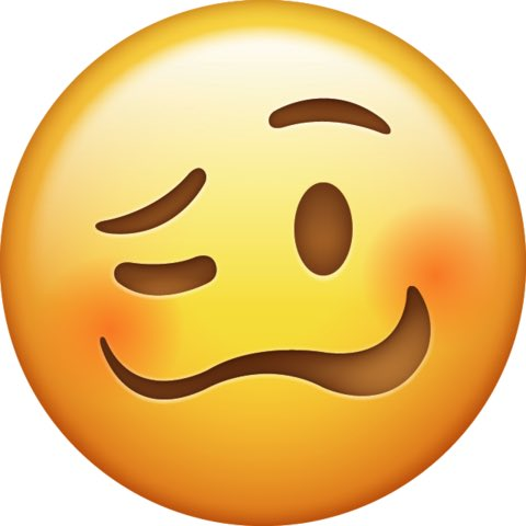 *Apple board meeting*  Chairman: &quot;so... iphone sales are down... how can we make our stock value go UP&quot;  CEO TIM COOK: &quot;gentlemen , consider this. an emoji, that is taking a d͟u͟m͟p͟: &quot; <br>http://pic.twitter.com/p2LsExzDWG