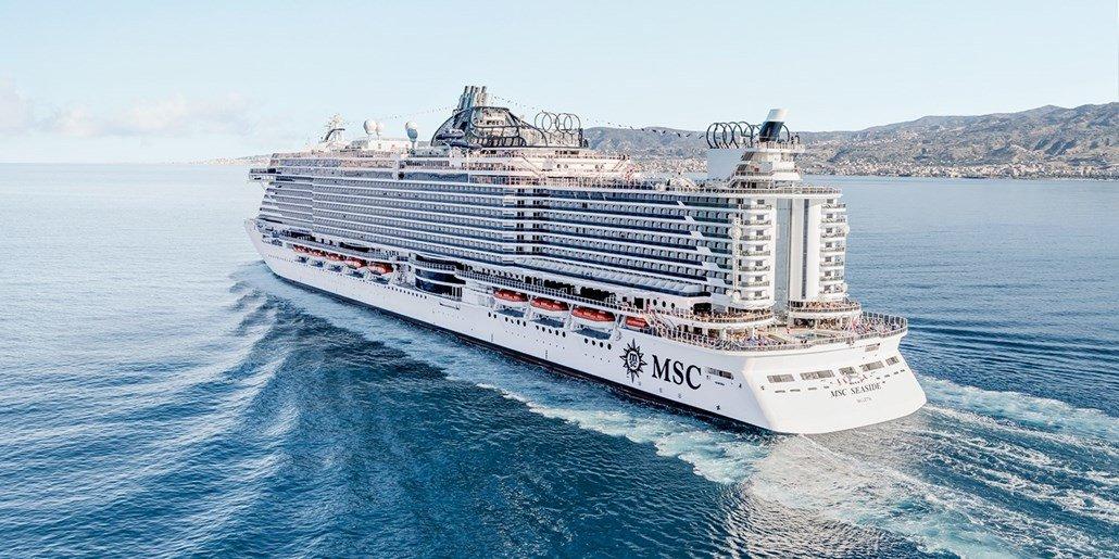 Cruise Deals #BTD on Twitter: