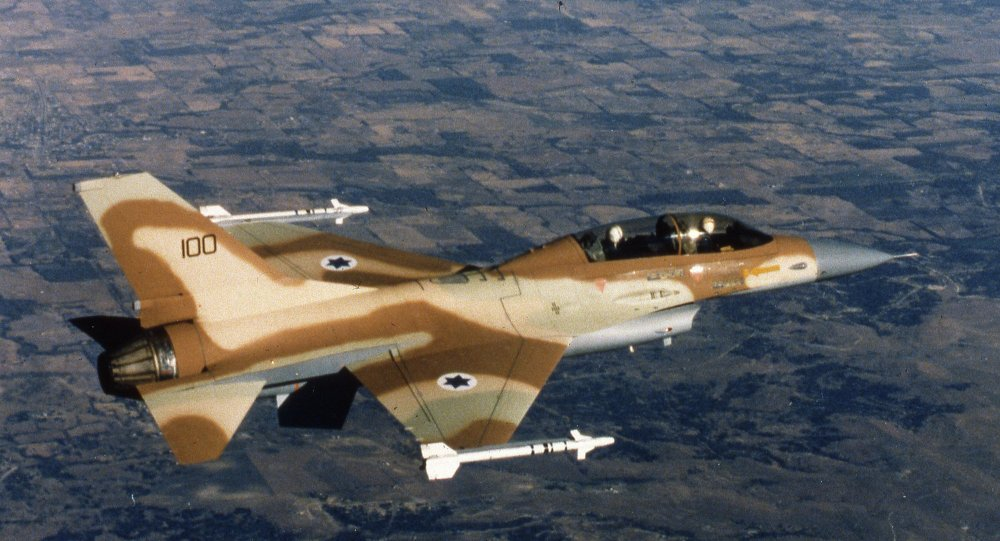 #Croatia denies reports of blocked #F16 deal, says Israel's $500 million sale a go https://t.co/IYjAB8EMaM