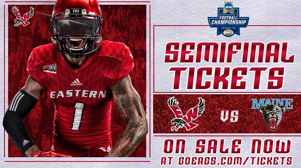 Bought At Football And On Help Yet co 2018 protectthered Twitter Have Ewu Your One Semifinal t