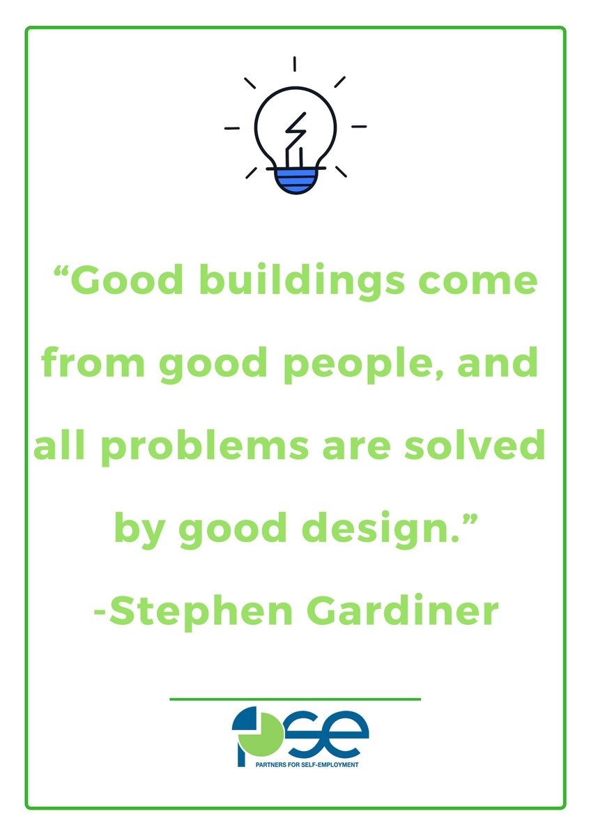 Did you know that today is National Gingerbread House Day? It goes together very well with another holiday event, the Annual National Gingerbread House Competition, proof that no field or subject is immune to the competitive spirit of entrepreneurship. #QotD #PSEFL