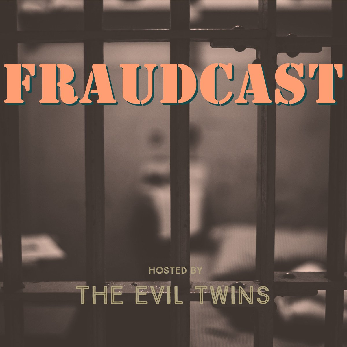 The first 3 episodes of Fraudcast are live on iTunes, Spotify, and Google Play.  In the first 2 episodes we discuss convicted Ponzi Schemer Marc Dreier, and episode 3 covers Billy McFarland and Fyre Festival.  Check &#39;em out! <br>http://pic.twitter.com/rqAKP5deHr