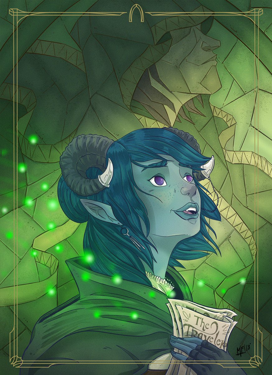 Mathieu Falardeau On Twitter My Version 2 0 Of Jester With The Mysterious Traveler Criticalrole Laurabaileyvo Criticalrolefanart Fanart Criticalrole Jester Dungeonsanddragons Critters Illustrations Drawings Digitalart Characterdesign Home for the holidays | critical role. mathieu falardeau on twitter my