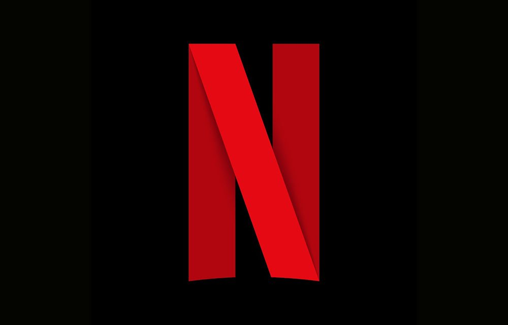 You will definitely be able to guess the two most rewatched movies on Netflix in 2018 https://t.co/qPhlZsOBTc