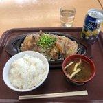 江東区 Twitter Photo