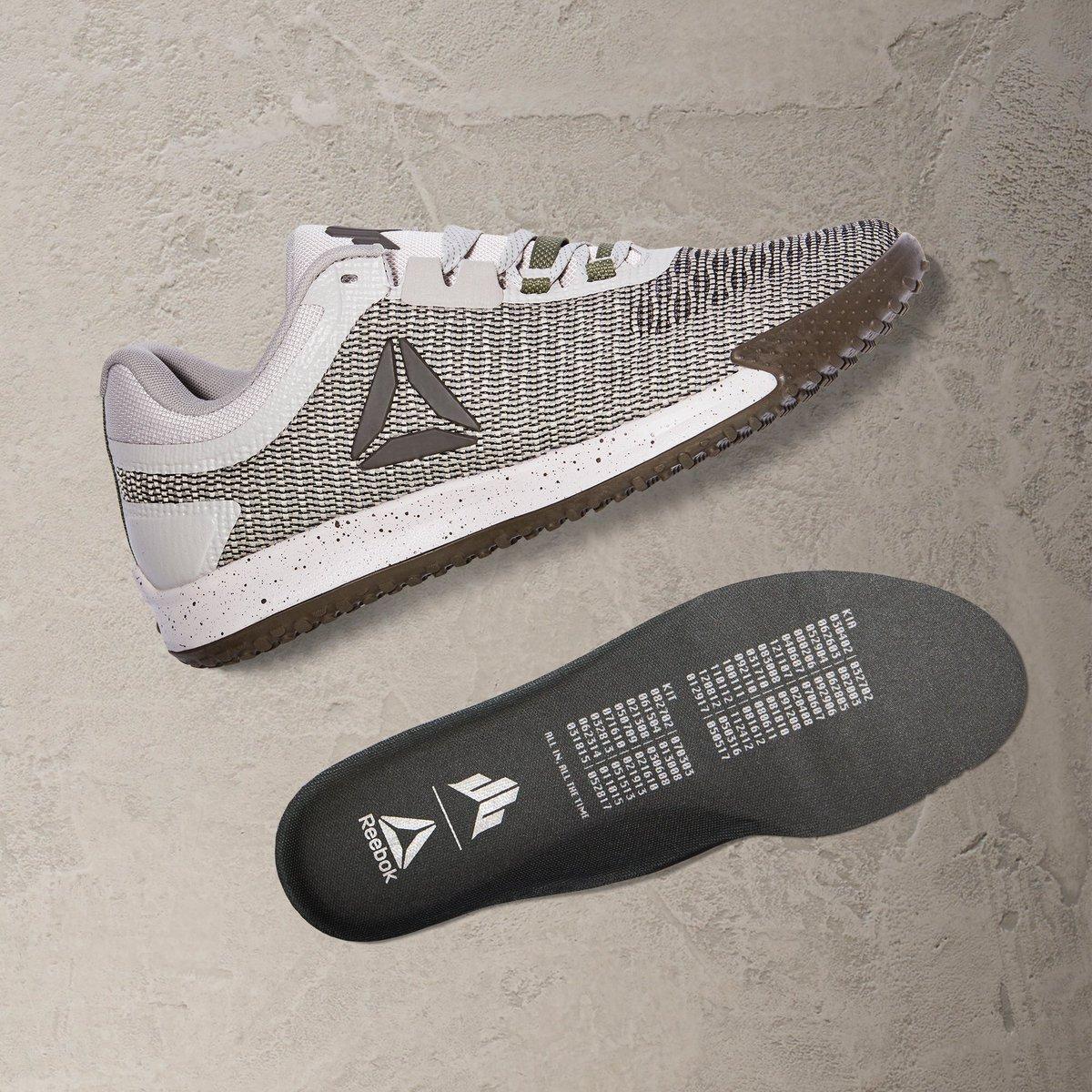 jj watt military shoes, OFF 77%,Best