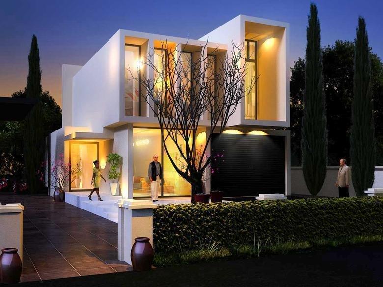 Us Https Goo Gl Encaqk Http A9ebhp Realestate Realtor Mortgage Floorplan Househunting Exterior Renovated Homeimprovement Property24