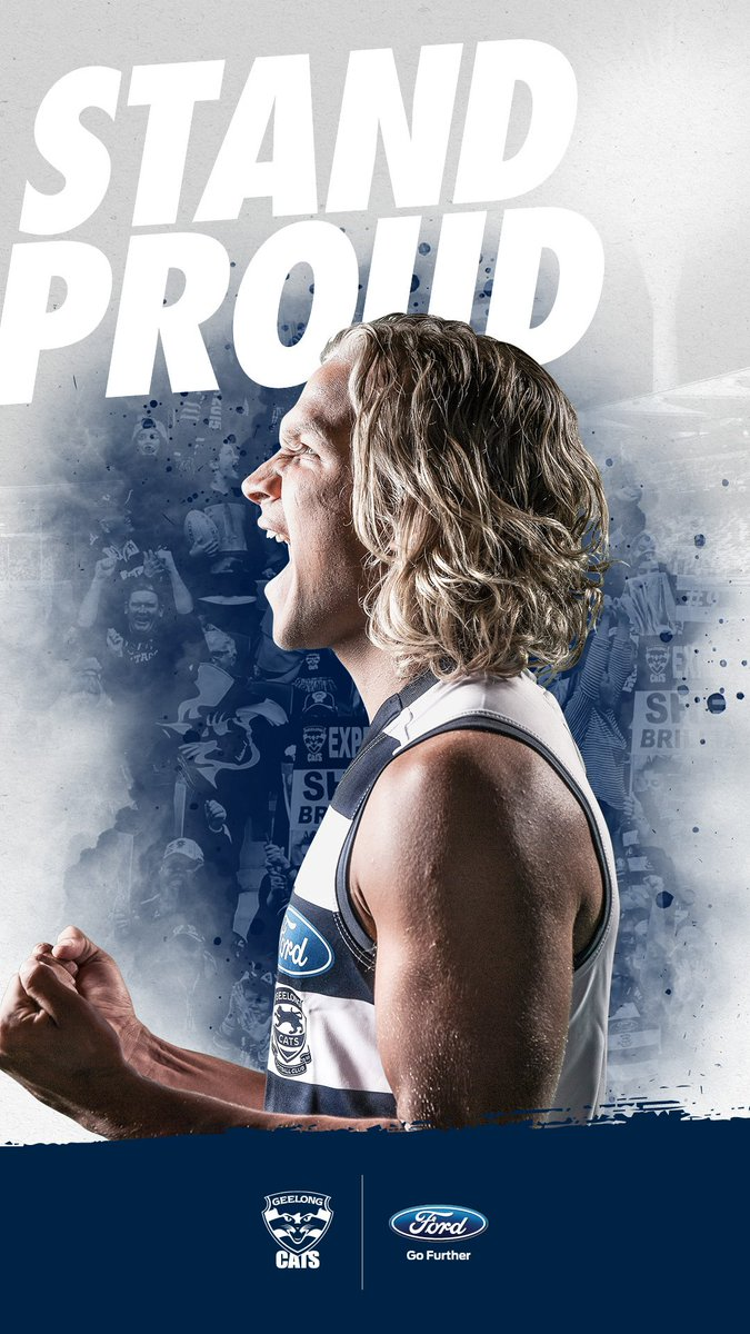 Geelong Cats On Twitter Wallpaper Wednesday Deck Out Your Phone In Cats Colours With Our First Wallpaper Wednesday Instalment Desktop Phone Tablet Https T Co Glzyolhply Standproud Wearegeelong Https T Co A8x44izvr6