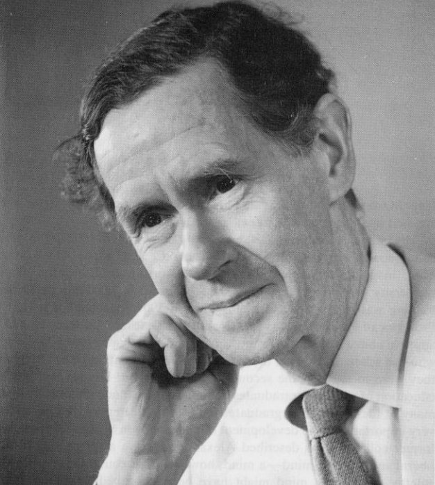 """Phil I on Twitter: """"""""There are no objective values"""" -died #OTD 12 ..."""