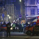 #terrorismo Twitter Photo
