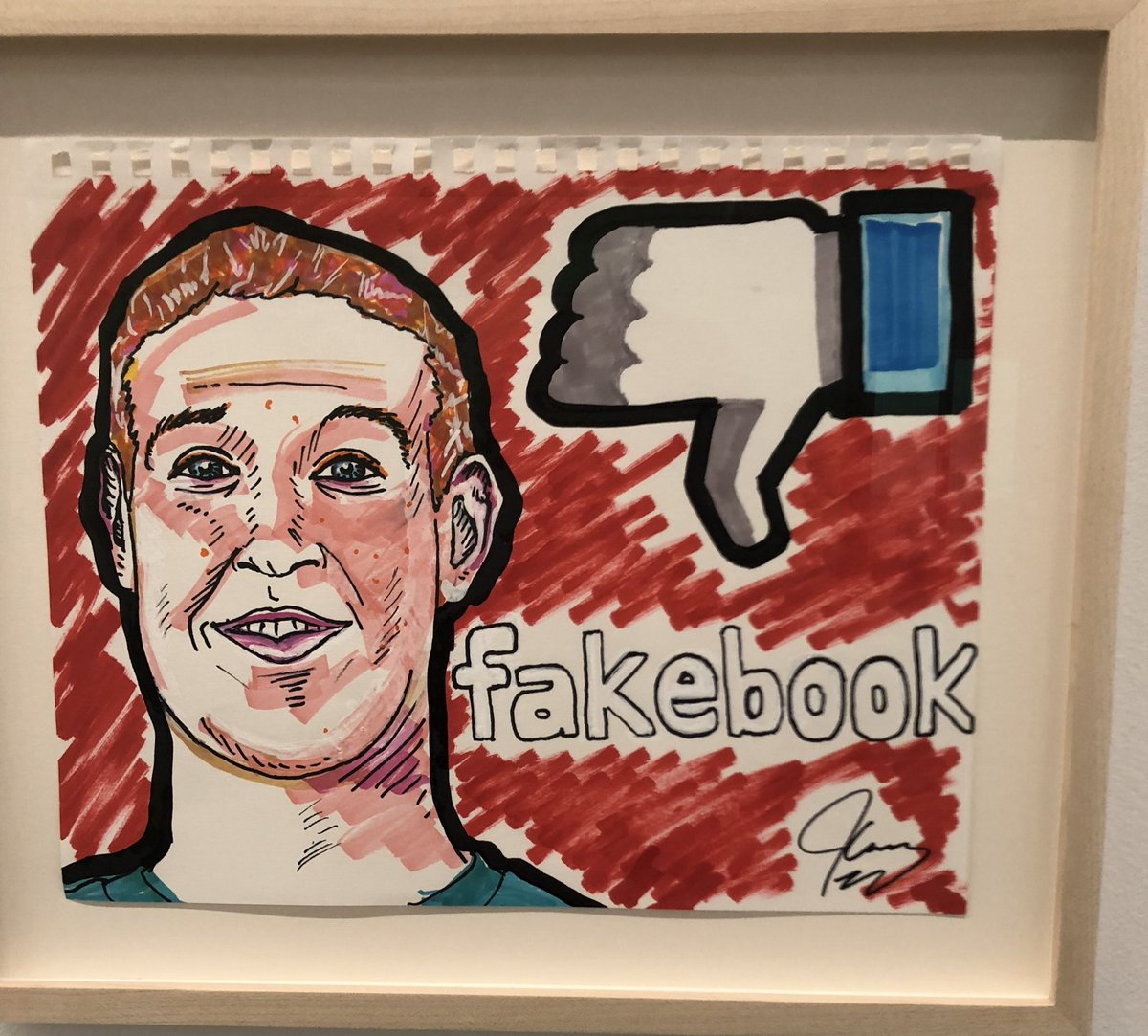 Today is a good day to #DeleteFacebook @facebook Today is a good day to #DeleteFacebook @facebook Today is a good day to #DeleteFacebook @facebook Today is a good day to #DeleteFacebook @facebook Today is a good day to #DeleteFacebook @facebook #DeleteFacebook #TuesdayThoughts