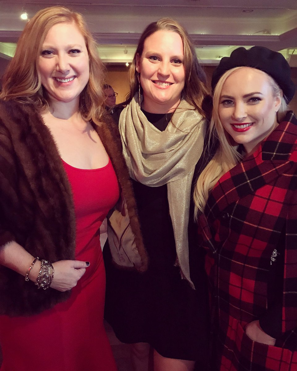 """Meghan Mccain 2018: Meghan McCain On Twitter: """"So Blessed To Have These Two As"""