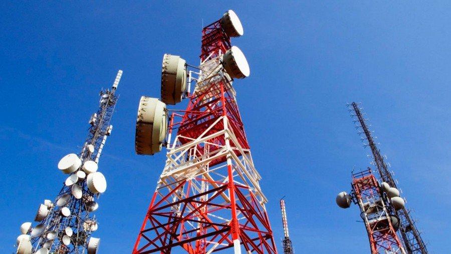 #Provinciales | Advierten sobre el impacto ambiental por antenas