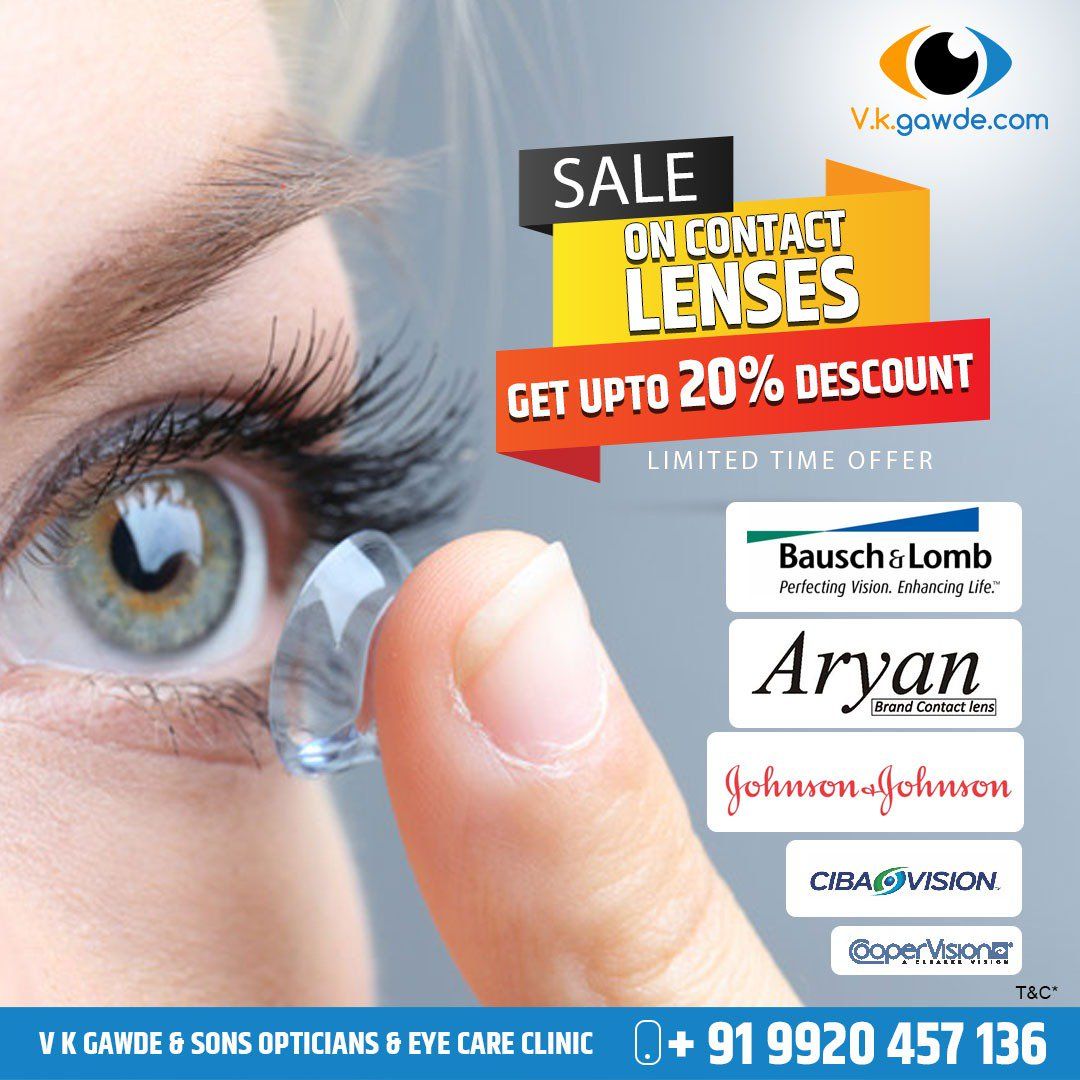 26a580cf97f  eye  eyecare  eyeblast  coolshade  frame  eyeclinic  optician 20% off on  contact  LENS  Lenskart compic.twitter.com WWYl4rPuNb