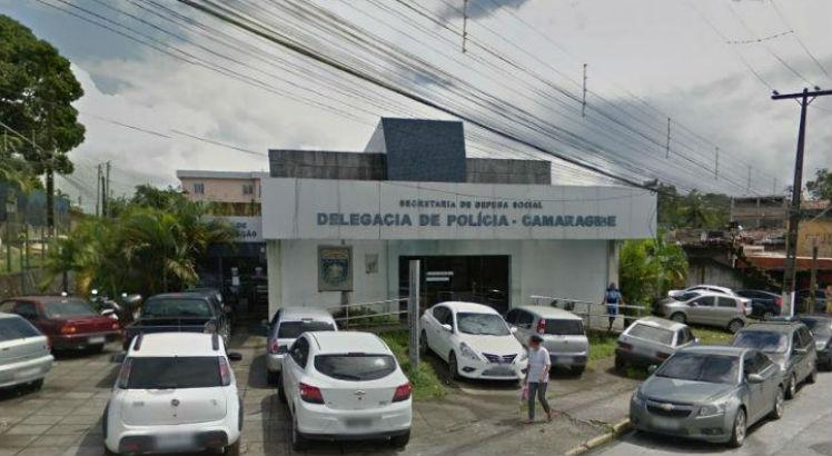 Estudante é morto a tiros perto de escola no Grande Recife