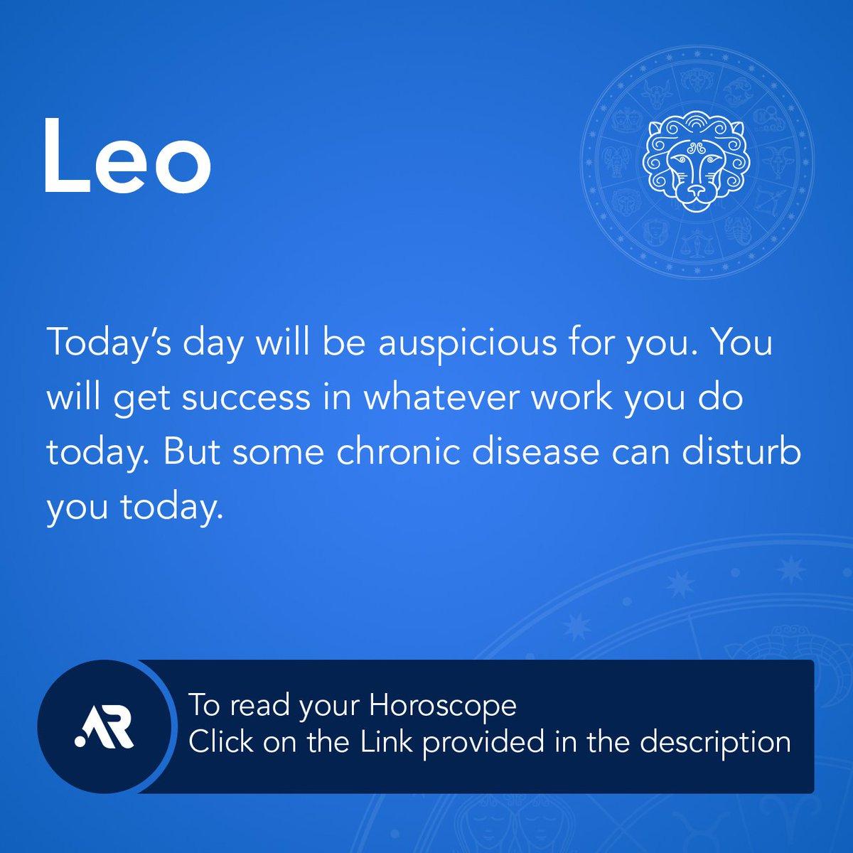 8 december libra horoscope