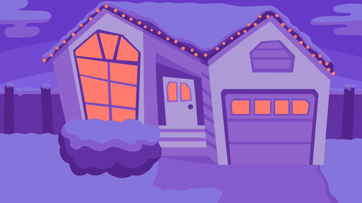 :> Backgrounds for the Holiday vid comin up
