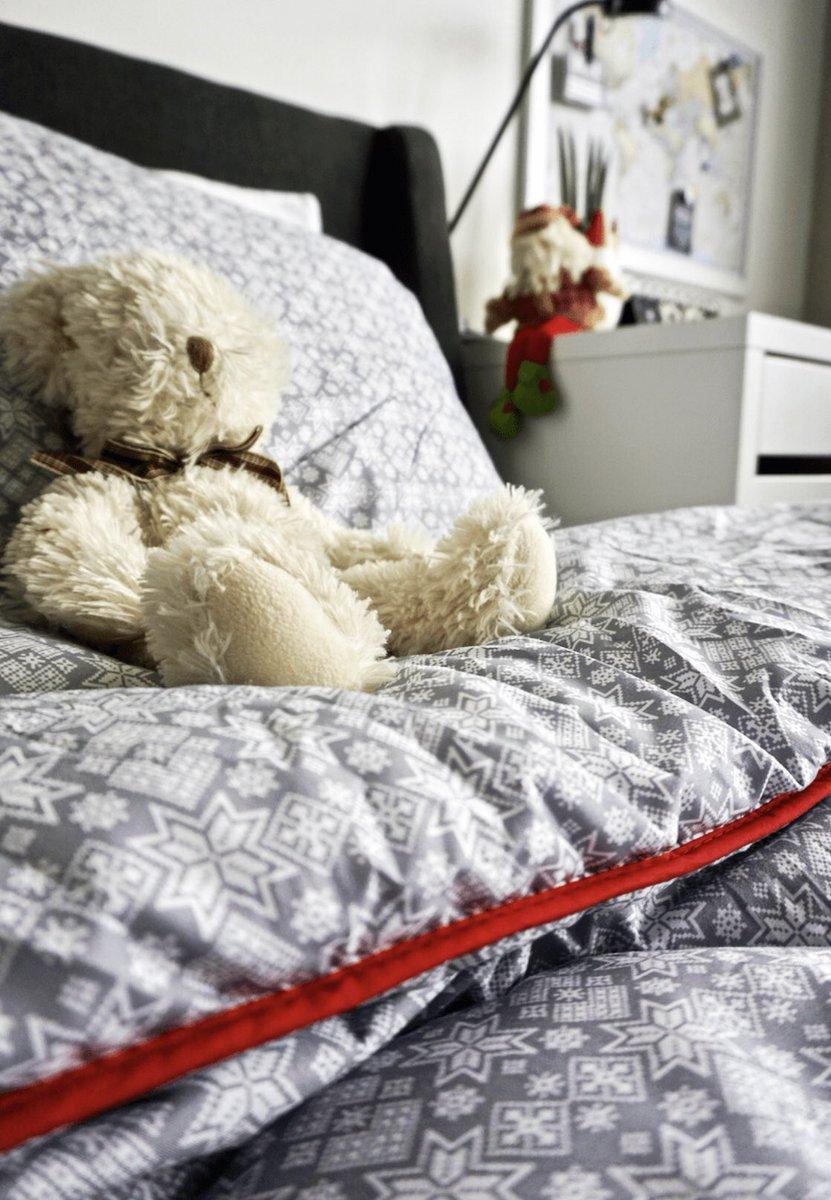 Cool Thesleepcouncil Sleep Bed Bedding On Twitter Inzonedesignstudio Interior Chair Design Inzonedesignstudiocom