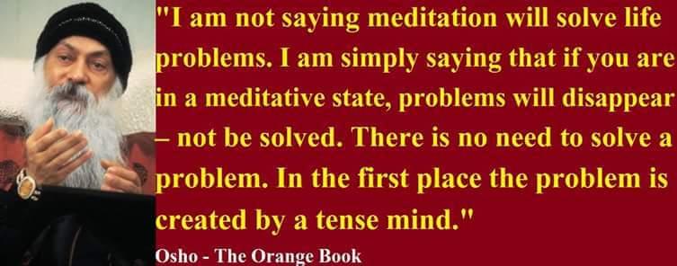 The Orange Book Osho