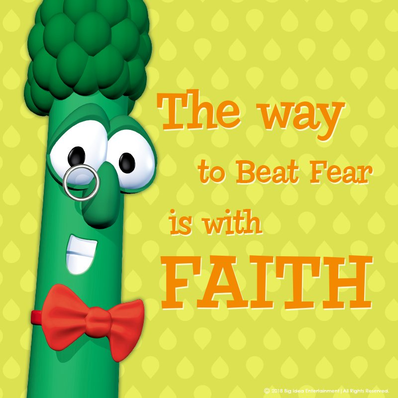 God Is Bigger Than a Boogie-Man, Slenderman, Bully, and Troll! We&#39;ll pray boldly, &quot;No Fear...Here&quot;, in Jesus name! <br>http://pic.twitter.com/QhCVMvkrfa