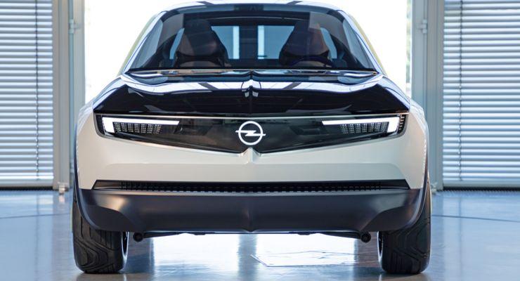 Gian Guler On Twitter Nicht Ab 2020 Sondern Bis 2020 Opel